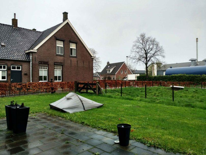Tuinkamperen_pelgrimspad_nederland