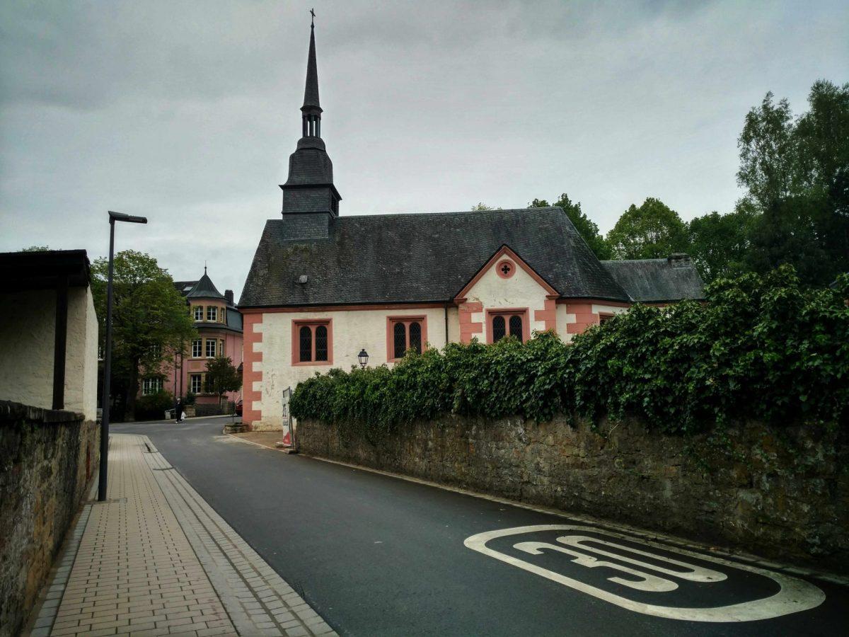 Kerk_echternach