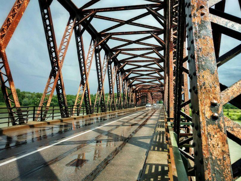 Rijnbrug