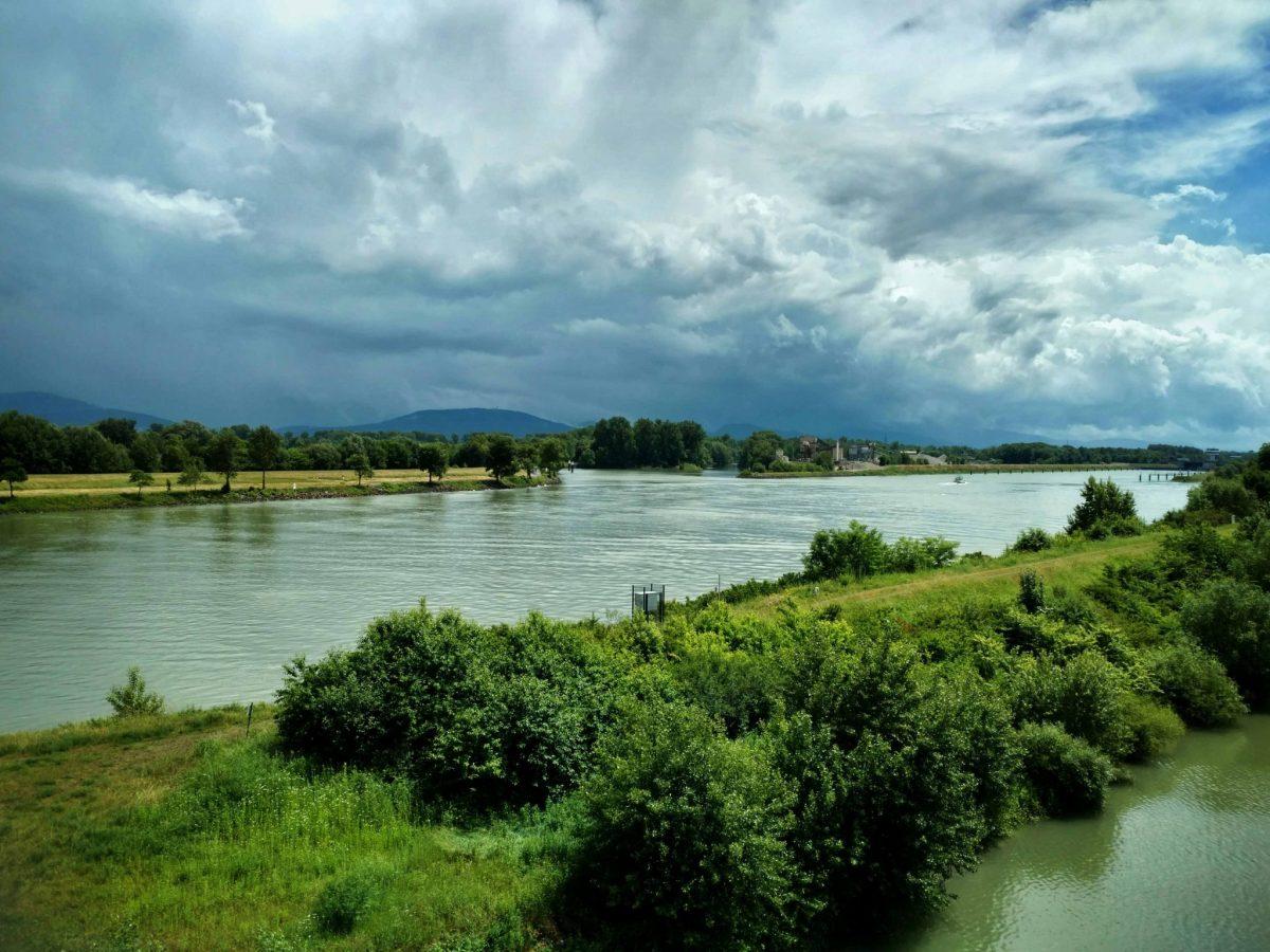 Rijn_onweer