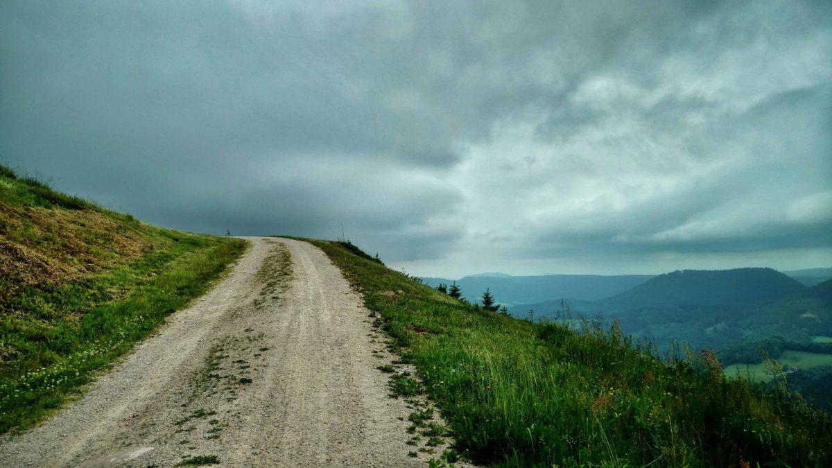 Panoramaweg_westweg_schwarzwald