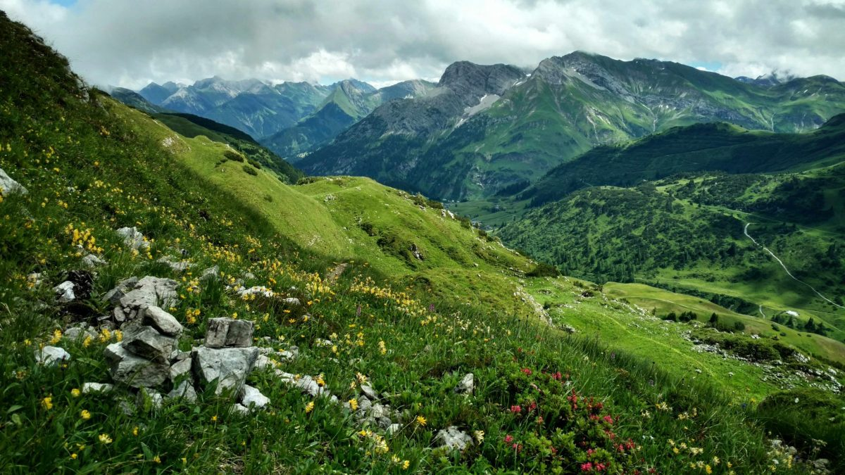 Vorarlberg_via_alpina_red_trail