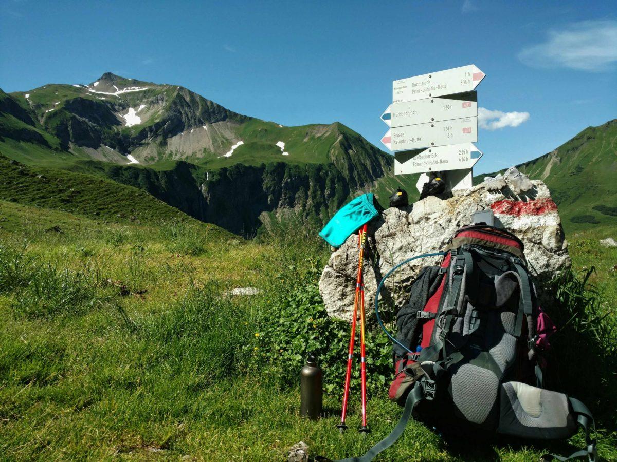 Pauze_via_alpina_bergwandelen