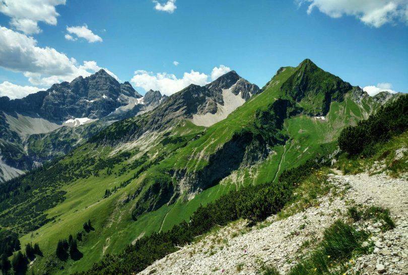 Via_Alpina_Allgäuer_Alps