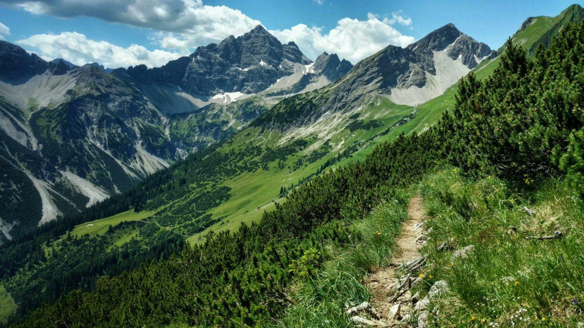 Bergpaadje_allgauer_alp_via_alpina