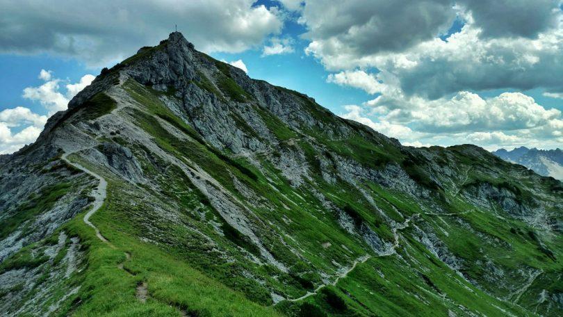 Allgäuer_hoch_alpen_via_alpina_red_trail