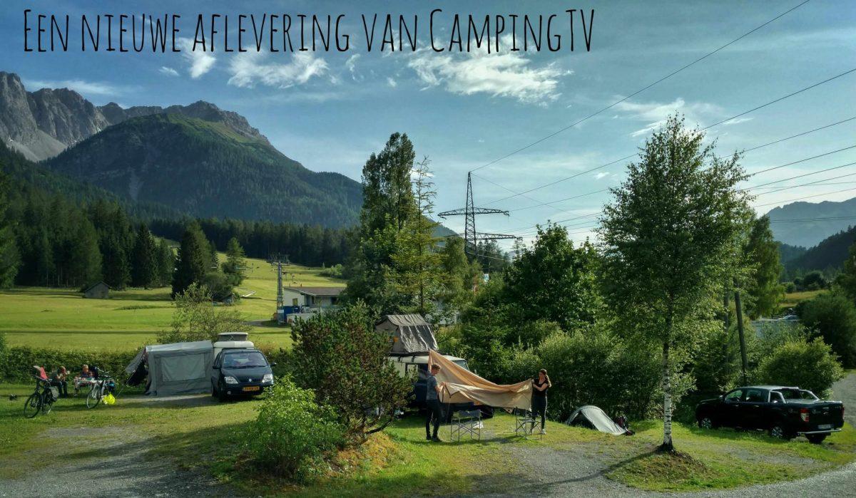 Camping_Mariencamp_Biberwier