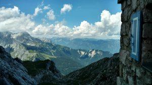 View_from_Meilerhütte