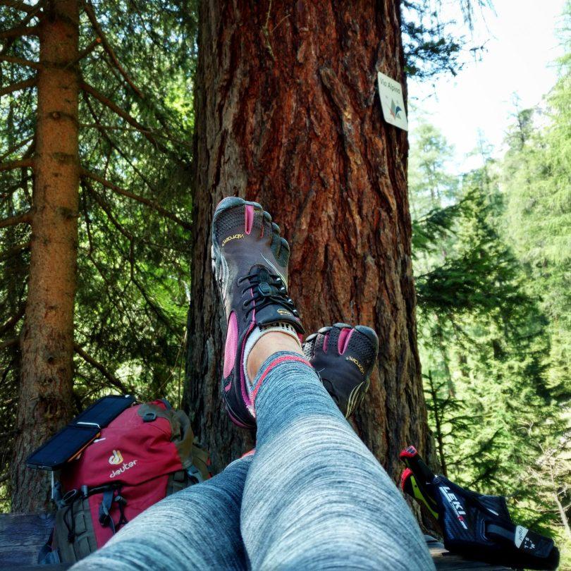 Hiking_fivefingers