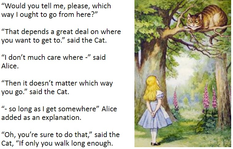 Alice_in_wonderland_which_way_to_go?