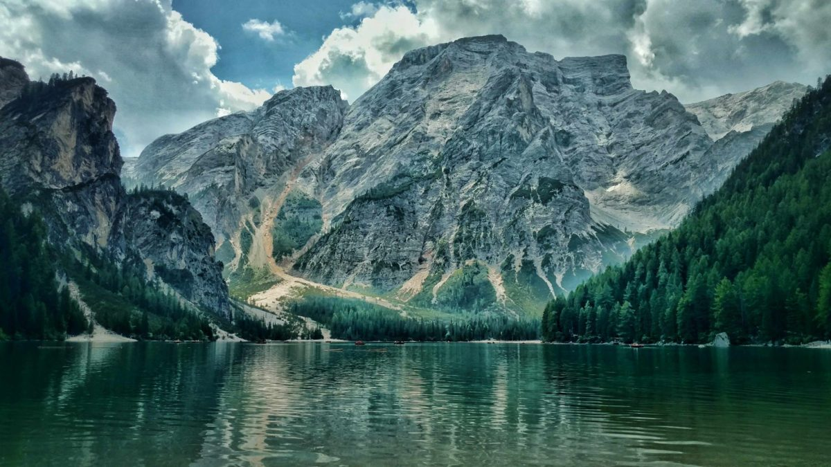 Pragser_Wildsee_Lago_di_Braies