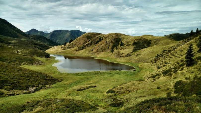 Zollnersee_Kärnten_via_alpina