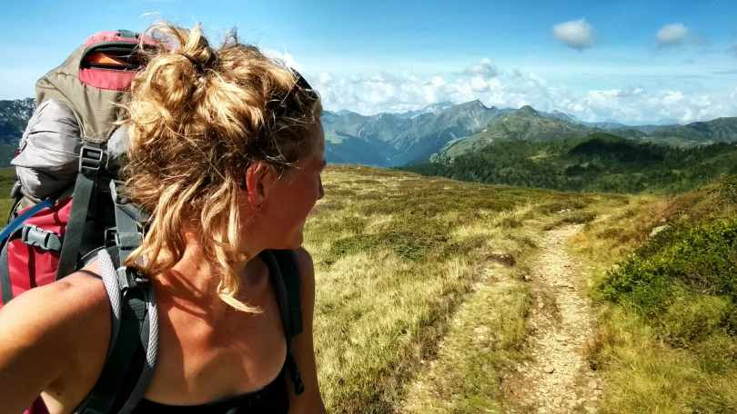 Kärnten_via_alpina