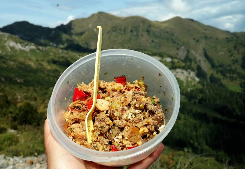 Super_lunch_tiroler_gröztl