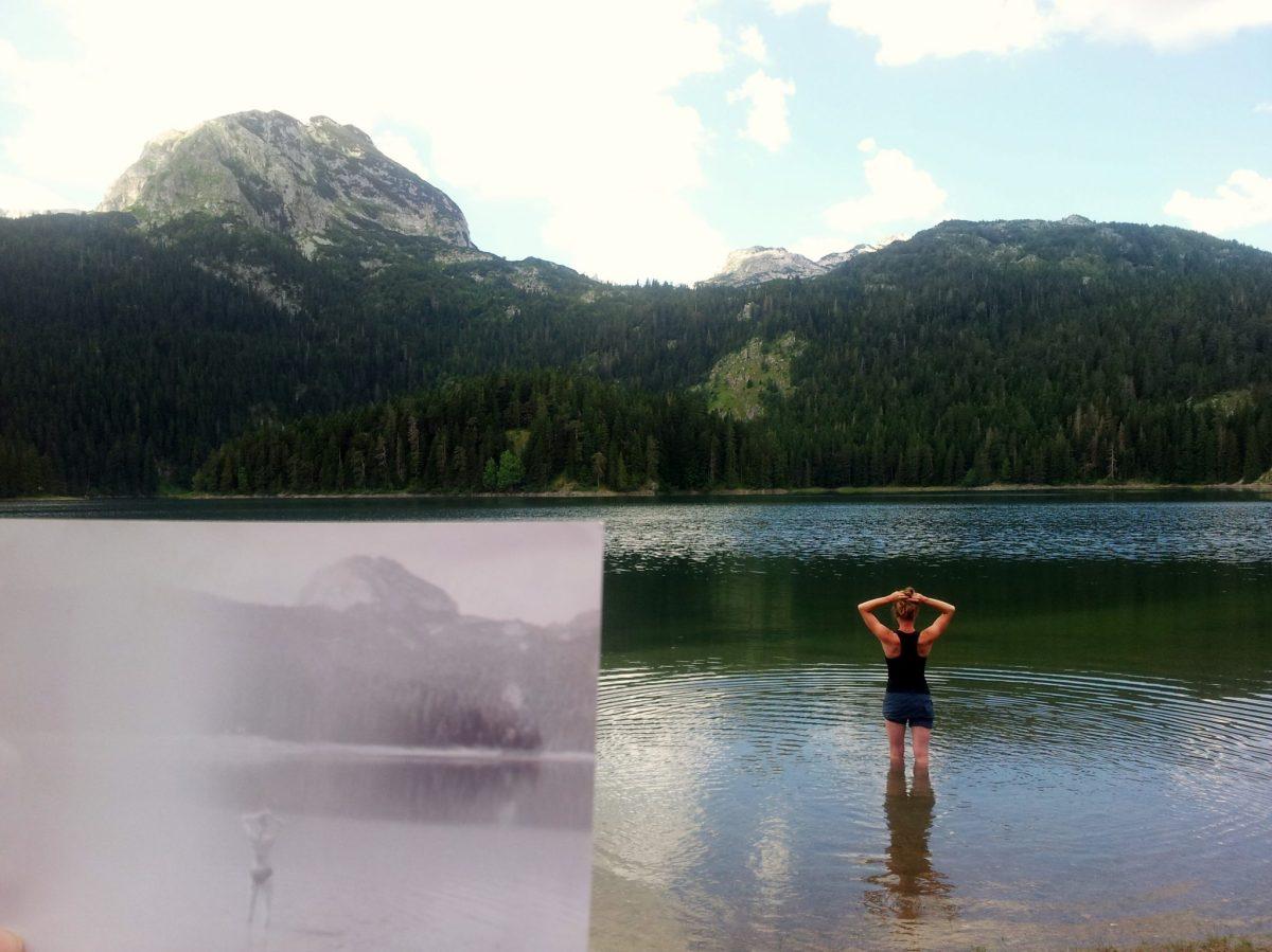 Crno_jezero_montenegro