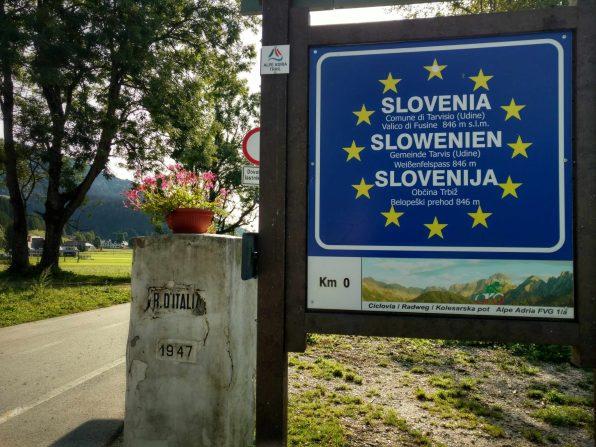 Op_grens_Slovenië