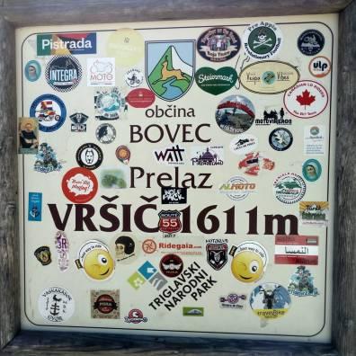 Vršič_pass_triglav_np_slovenia