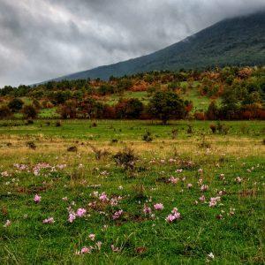 Una_National_Park_bosnia_and_herzegovina