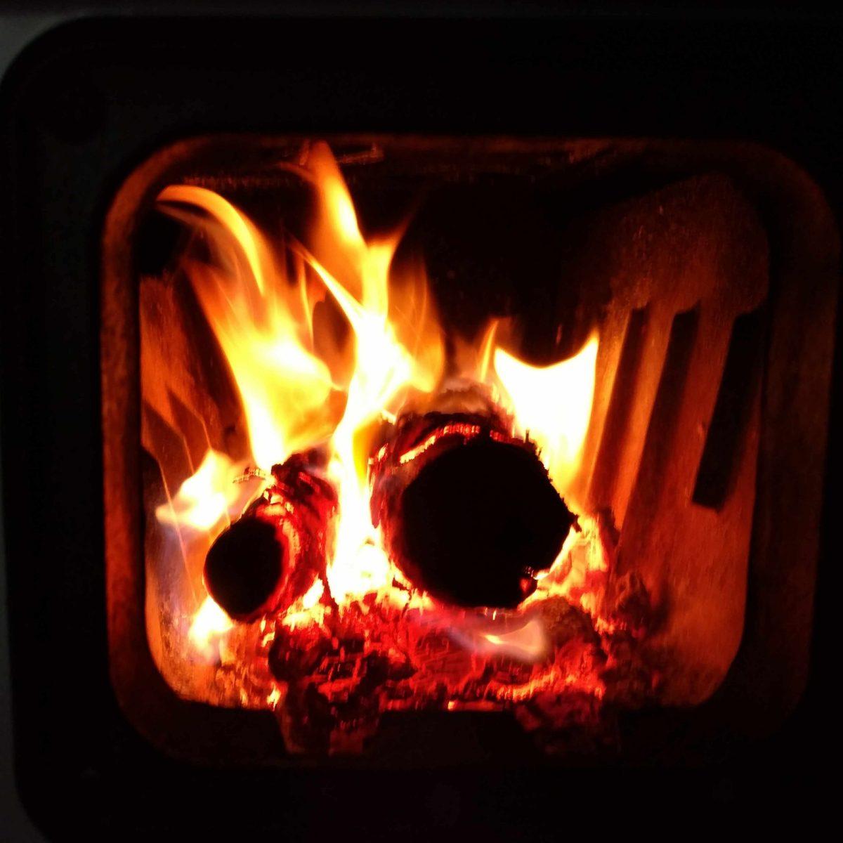 Mijn_eigen_vuurtje