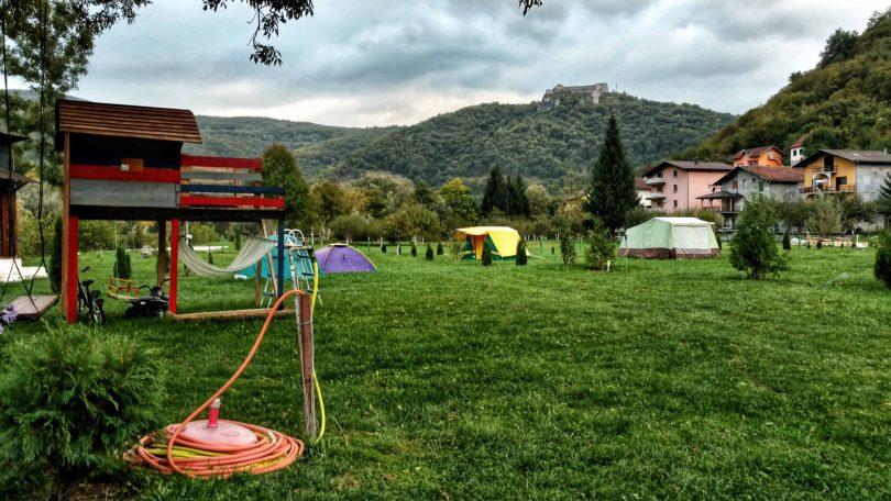 Op_de_camping