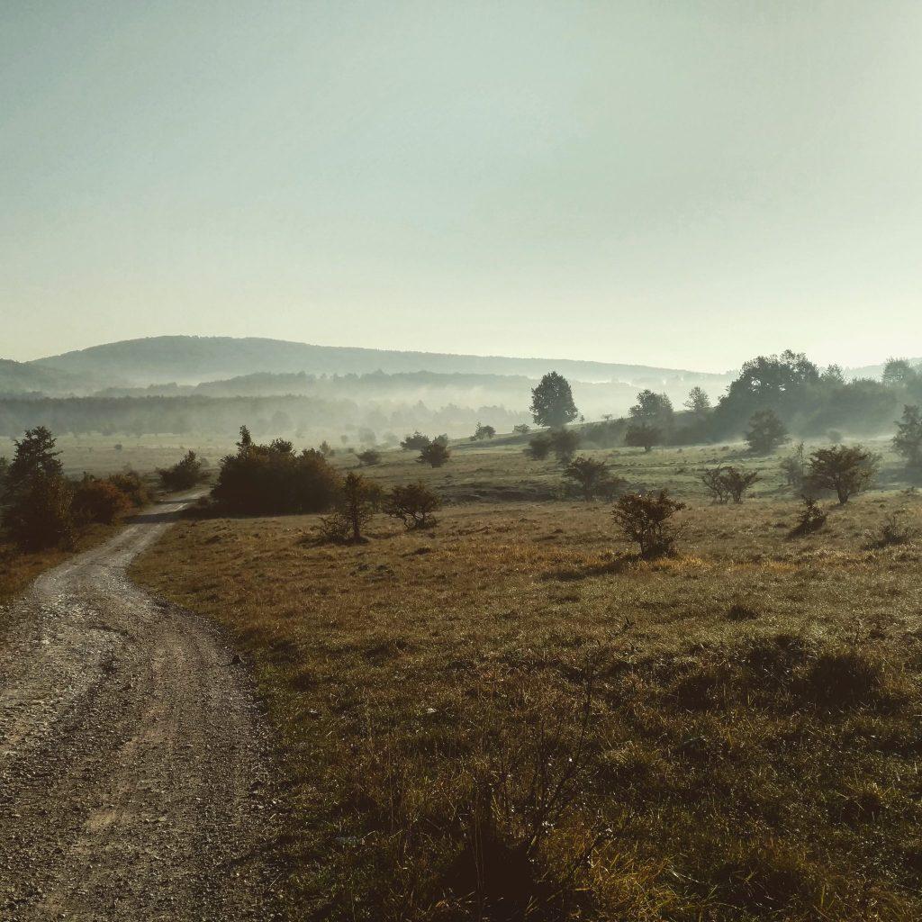 My_via_dinarica_green_trail_bih