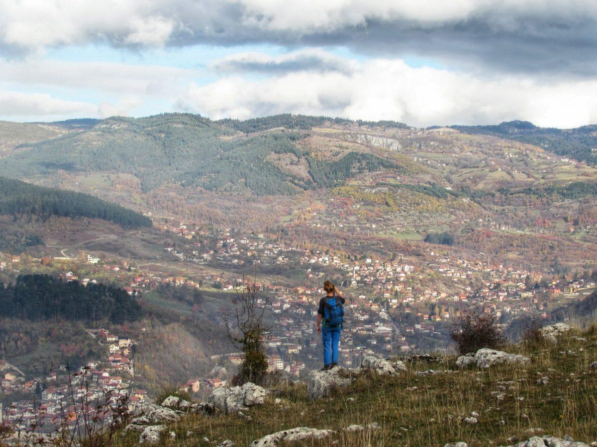 Daar_is_Sarajevo