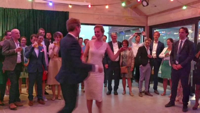 Weddingtime