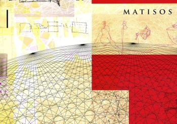 New Matisos Cd!