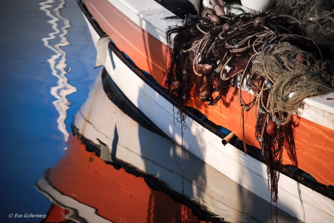 France-Provence-Bandol-Boat