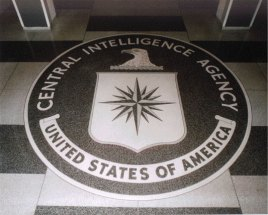 US Senate report on the use of torture by the CIA