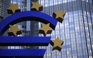 Διαδικασία κύρωσης της παράτασης δανειακής σύμβασης της Ελληνικής Δημοκρατίας από τα κράτη μέλη