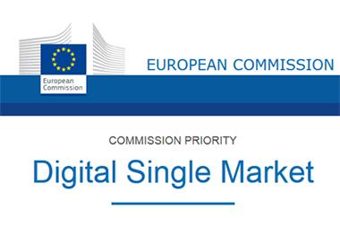 Υπερψήφιση της έκθεσης για την Ενιαία Ψηφιακή Αγορά (Digital Single market) στην Επιτροπή Βιομηχανίας, Έρευνας και Ενέργειας