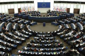 Ετήσια Έκθεση του 2013 για τα Ανθρώπινα Δικαιώματα και τη Δημοκρατία στον Κόσμο και την πολιτική της ΕΕ σε αυτό τον τομέα (A8-0023/2015 - Pier Antonio Panzeri)