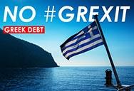 Σχέδιο Β σε περίπτωση εξόδου από την ευρωζώνη