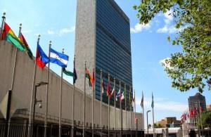 ΟΗΕ: 70 χρόνια μετά, πιο απαραίτητος από ποτέ