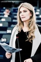 Συνδυασμένες επιπτώσεις των μέτρων αντιντάμπινγκ ή των μέτρων κατά των επιδοτήσεων και των μέτρων διασφάλισης (A8-0032/2014 - Andrzej Duda)