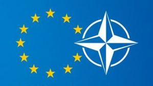 EU and NATO complementary and cooperation are a must, says MEP Eva Kaili