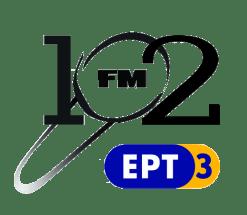 Συνέντευξη στον ΡΣΜ της ΕΡΤ3 25.05.2016