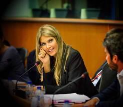Σημαντικό βήμα προς την ολοκλήρωση της Ενιαίας Ψηφιακής Ευρωπαϊκής Αγοράς