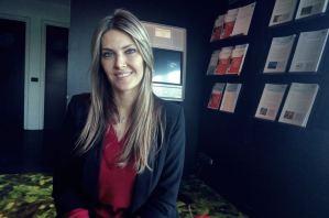 Καϊλή στο gazzetta.gr: «Οι τυχοδιώκτες δεν έχουν θέση»