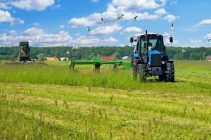 Ερώτηση για Νέους Αγρότες