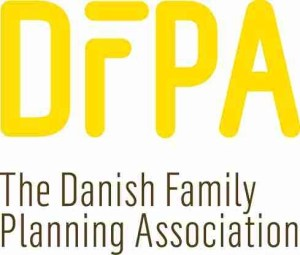 The Danish Family Planning Association