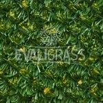 grass panels - grass wall panels - artificial grass wall panels