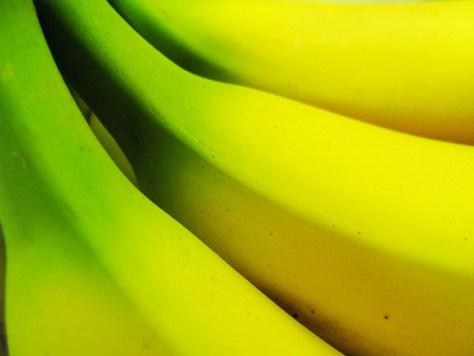 i colori non esistono - giallo