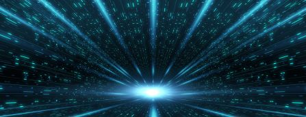 Novavax shares enter Warp Speed with cash injection | Evaluate