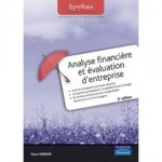 Biblioth    que   EVALOR   Evaluation et valorisation d entreprises simon pariente analyse financiere et evaluation d entreprise