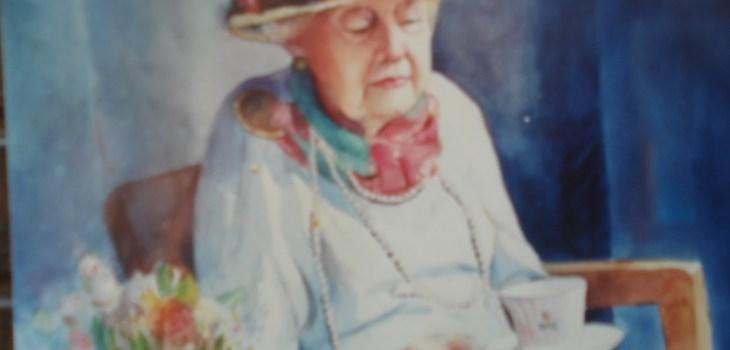 eva margueriette portrait commissions