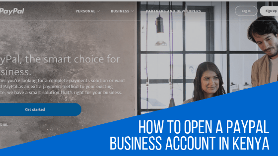 Paypal Personal Account Vs Business Account