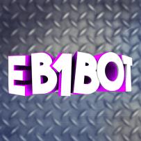 Evanbot