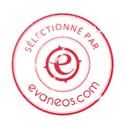 Blog sélectionné par Evaneos.com